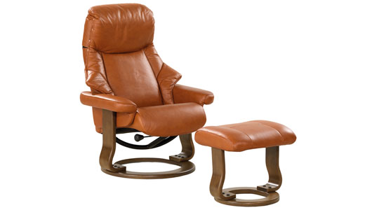 Angelo-Leather-Recliner-&-Footstool