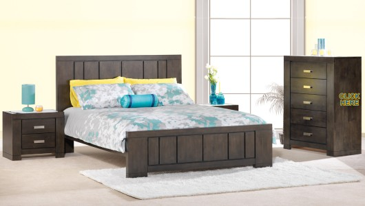 Image Result For Bedroom Furniture Brooklyn