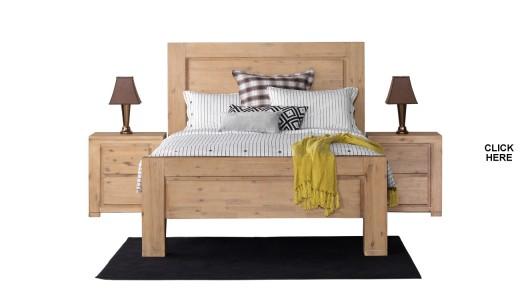 Image Result For Bedroom Furniture Richmond