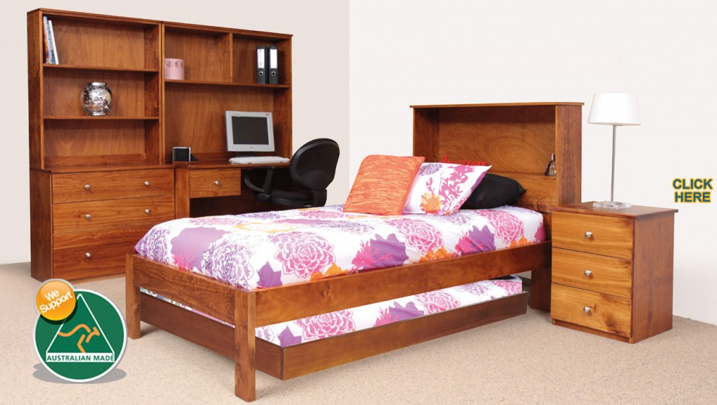 Giorgio Bedroom Range Australian Made Furniture House Group