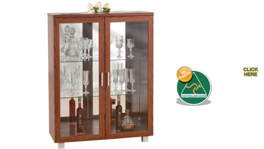 Hugo-Crystal-Cabinet
