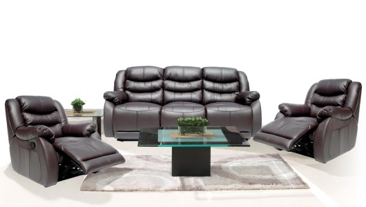 LEWIS-3-Seater-Full-Motion-with-2-Recliners-3-Colours-only