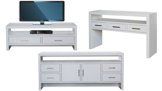 Buffet Units Archives Furniture House Group