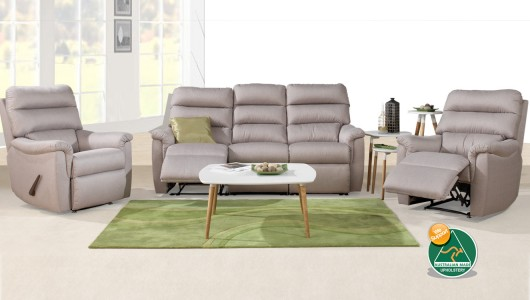 Australia 39 s best value living room furniture and lounge suites for Best value living room furniture